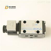 阿托斯电磁换向阀SDHI-0631/2 23