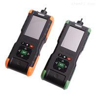 XS-2000-HF手持式氟化氢检测仪泵吸式采样