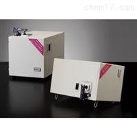CMS-35SP进口分光测色仪