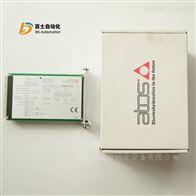 ATOS放大板E-ME-AC-01F 21/A1