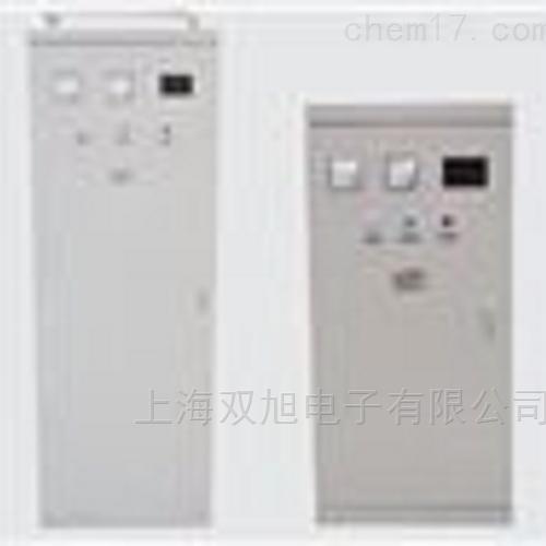 上海双旭RH-1008L恒温培养箱