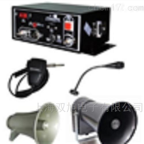 BC-2Y 工业多功能设备报警器