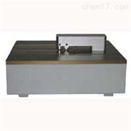 ZRX-15136非接触厚度电阻率测试仪