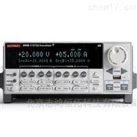 DPO77002SXKeithley 示波器