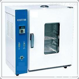 ZRX-15120鼓风式电热干燥箱/