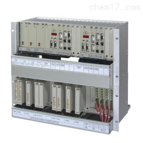 F6705模拟量模块德国HIMA
