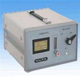 ZRX-15096/便携式微量氧分析仪