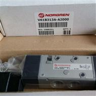 V61B313A-A2000英国诺冠norgren电磁阀