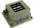 現貨庫存KVHDSP-1750光纖陀螺
