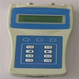 ZRX-15052手持式电缆故障测试仪