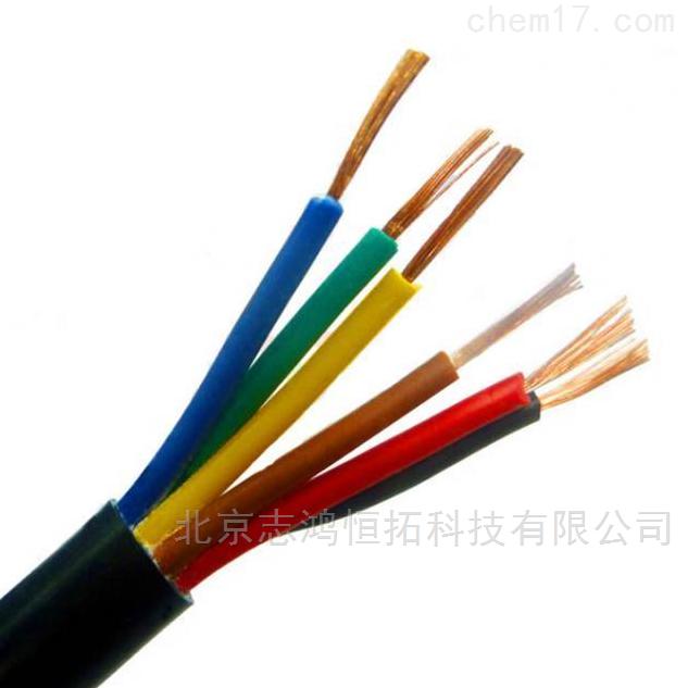 lagra 电缆