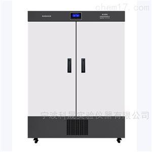 MJX-600 霉菌培养箱