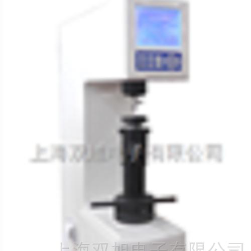 THRP-150D/150H数显(加高)洛氏硬度计