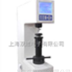 THRP-150D/150H數顯(加高)洛氏硬度計