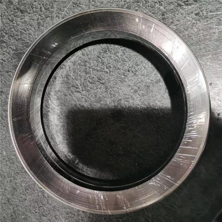 南昌石墨组合填料环