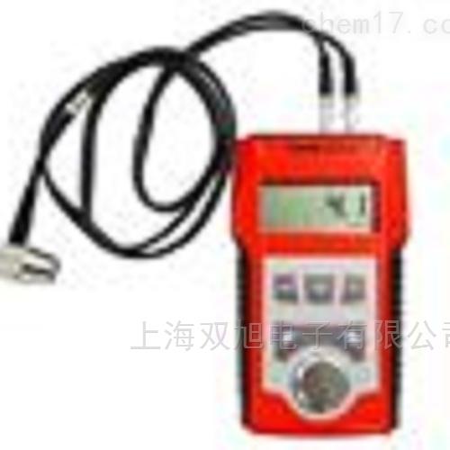 正品TIME2110(TT100旧型号)超声波测厚仪