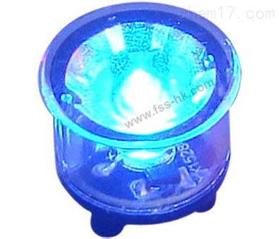 星盾LED-128H日行灯杠灯中网灯棍子灯