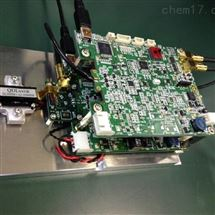 QD laser 561nm 皮秒DFB激光器