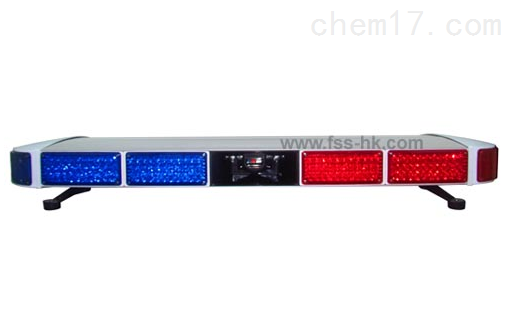 星盾TBD-GA-5000L银鲨发光管频闪灯