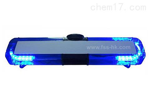星盾TBD-GA-8501H大功率长排灯