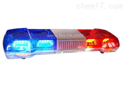 星盾TBD-GA-6001H大功率长排灯