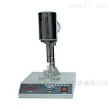 XNC-FSH-2可调高速匀浆器