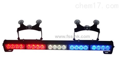 星盾LED-102H-5X信号灯警示灯