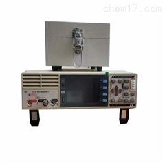 BEST-380固体绝缘材料电阻测试仪