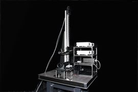 逆反射系数测量系统STT-8
