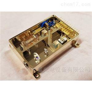 FLAME-780微型稳频激光器