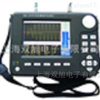 ZBLU510-ZBL-U510非金属超声检测仪