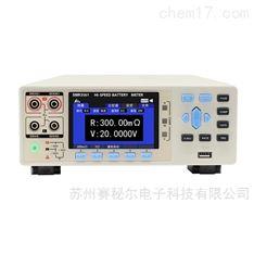电池内阻电压测试仪3561