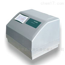 XNC-T1触摸屏台式浊度仪