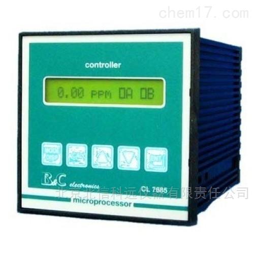 臭氧水检测仪 臭氧水测量仪 臭氧水测试仪 臭氧水分析仪