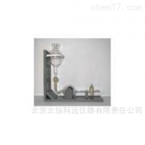 二氧化碳纯度测定仪 二氧化碳纯度检测仪  二氧化碳纯度分析仪