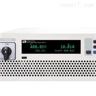 艾德克斯IT8075-80-2040直流电子负载