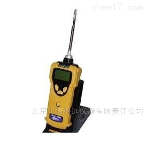 泵吸式一氧化碳检测仪  一氧化碳测量仪