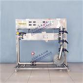 DYH306洞道干燥器实验装置,化工原理及化工工艺