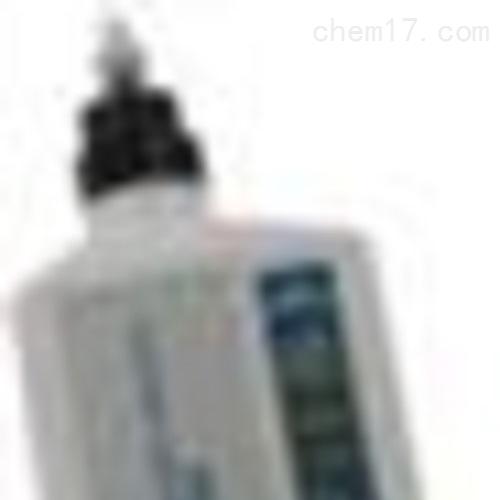 AIC1210袖珍式电机故障发现测振仪