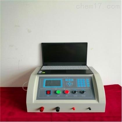 综合型电压降测试仪  厂家
