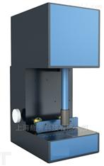 角膜接触镜透过率测试仪