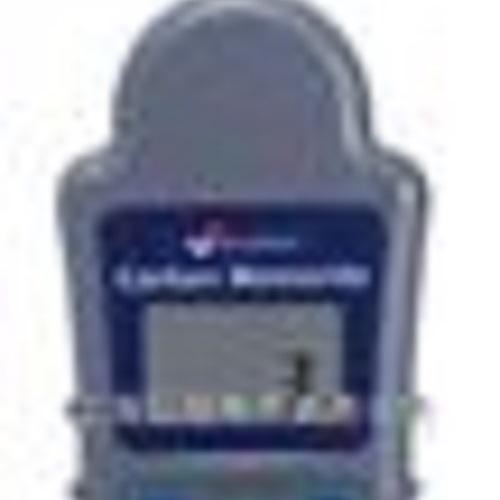 SUMMIT770 一氧化碳检测仪(单气体)
