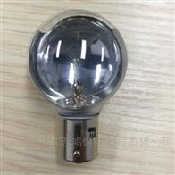 OL-3115oshino  灯