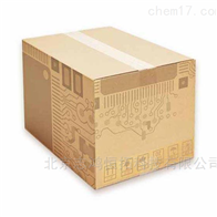 PI4-CASE-OFFICIALpactec  盒子