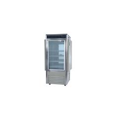 福玛可编程智能光照培养箱450L GPX-450D