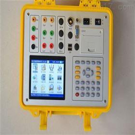 氧化锌避雷器测试仪设备/价格