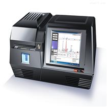 XRF W-7深圳荧光光谱仪