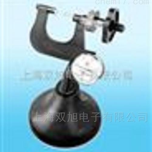 MPHR-4-2洛氏硬度计