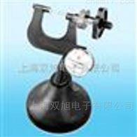 MPHR4-2MPHR-4-2洛氏硬度计