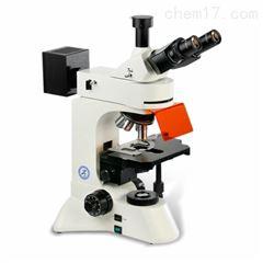 B60F正置荧光显微镜